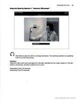 Toefl ibt internet based test 2006 - 2007 part 11 ppsx