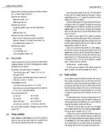 Longman grammar of spoken and written english part 8 pps
