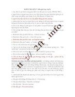 quiz7 1.tổng hợp các câu hỏi trắc nghiệm thương mại điện tử