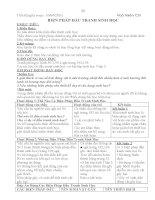 tiết 62(biện pháp đấu tranh sinh hoc
