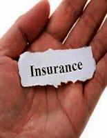Tìm hiểu thực trạng và giải pháp phát triển thị trường bảo hiểm tại Việt Nam.