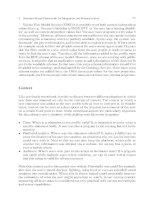 Handbook of Multimedia for Digital Entertainment and Arts- P4 potx