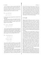 english sound structure part 5 ppt