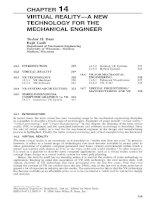 mechanical design handbook pdf