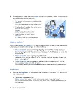 How to ask questions part 5 pdf