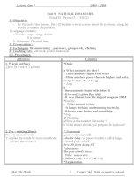 lesson plan 9 -2009-2010.doc