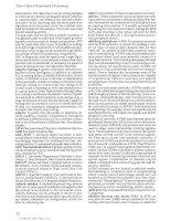 Fiber Optics Illustrated Dictionary - Part 4 pdf