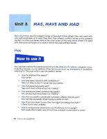 How to ask questions part 15 docx