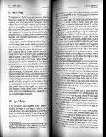 Gimson''''s pronunciation of english part 7 docx