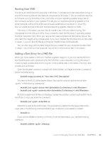 Configuring Windows 7 (Training Kit) - Part 13 pptx