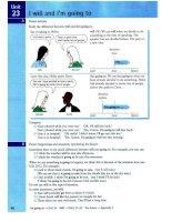 Grammar in use new part 9 pdf