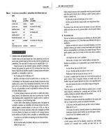Longman grammar of spoken and written english part 44 pptx