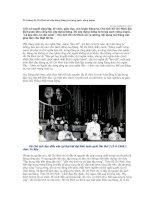 Tư tưởng Hồ Chí Minh về xây dựng Đảng ta trong sạch, vững mạnh ppsx