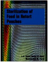 STERILIZATION OF FOOD IN RETORT POUCHES