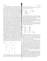 english sound structure part 10 potx