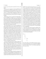 english sound structure part 7 pdf