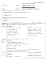 E.8-UNIT 6 +TEST (33-39)