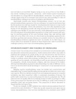 Urban Health and Society: Interdisciplinary Approaches to Research and Practice - Part 4 doc