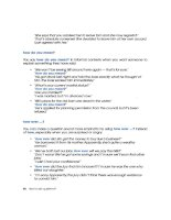 How to ask questions part 11 pdf