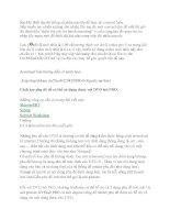 Tutorials Vbook v0.1-Thủ Thuật UDS part 7 docx