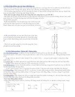 Tóm tắt kiến thức hóa hữu cơ pdf