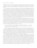 The Oxford Handbook of Cognitive Linguistics Part 109 doc