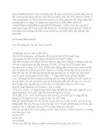 Tutorials Vbook v0.1-Thủ Thuật UDS part 5 ppt