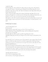 Tutorials Vbook v0.1-Thủ Thuật UDS part 6 pdf