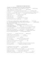 100 câu hỏi giới từ tiếng anh pdf