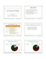 kỹ nghệ phần mềm chương 4 quản lý dự án phần mềm.pdf