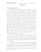 """Ảnh hưởng của """"Ngũ luân"""" trong triết học Nho giáo đến xây dựng gia đình ở Thừa Thiên Huế hiện nay"""
