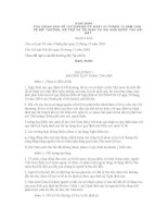 Nghị định số 197/2004/NĐ-CP ppsx