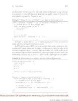 Test Driven JavaScript Development- P10 docx
