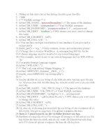 Ebook Wordpress part 7 doc