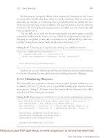 Test Driven JavaScript Development- P13 ppsx