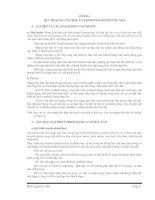 Logistics kinh doanh_Chương 2 pot