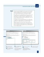 Mysql your visual blueprint for creating open source databases- P4 docx