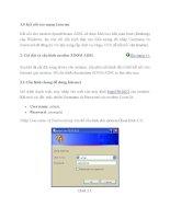 Tutorials Vbook v0.1-Thủ Thuật UDS part 111 pdf