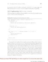 Test Driven JavaScript Development- P14 pdf