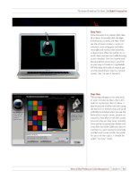 The Adobe Photoshop CS5 Book for Digital Photographers part 38 pot
