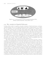 The Oxford Handbook of Cognitive Linguistics Part 38 ppt