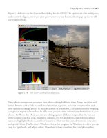 101 QUICK AND EASY SECRETS FOR USING YOUR DIGITAL PHOTOGRAPHS- P8 ppsx
