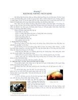 Giáo trình chuẩn đoán bệnh gia súc Chương 7 doc