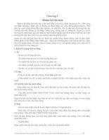 Giáo trình chuẩn đoán bệnh gia súc Chương 5 pot