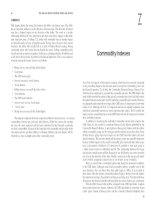 Intermarket Technical Analysis - Trading Strategies Part 4 pptx