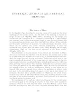 Animals, Gods and Humans - Chapter 10 pps