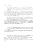 Sổ Tay Tạo Các Gói AIO-Softwares part 21 doc