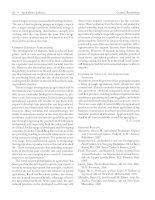 Encyclopedia of Global Resources part 6 pot