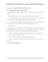tính toán thiết kế cụm gấp giấy, chương 11 pdf