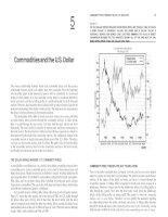 Intermarket Technical Analysis - Trading Strategies Part 3 ppt